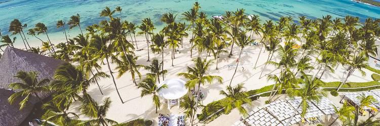 Casamento em Punta Cana