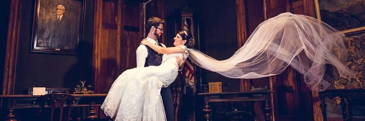 Fotos Casamento Palacio Cruz e Souza