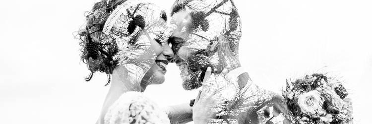 Fotos de Casamento em Garopaba
