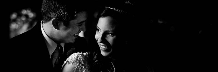 Fotografia de Casamento Florianópolis - Fotógrafo de Casamento - Foto de Casamento - Casamento Floripa