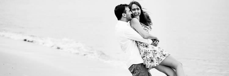 Fotos Prewedding Florianopolis - fotógrafo de Casamento - fotografia prewedding - fotógrafo de bodas - fotógrafo prewedding
