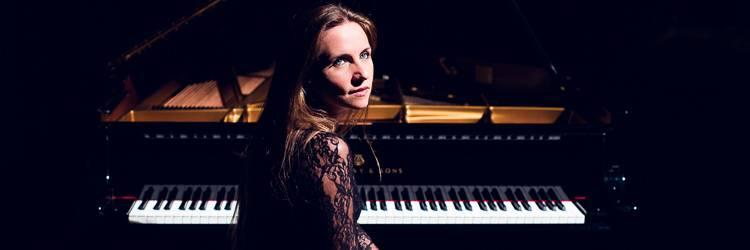 Fotos Pianista - Fotos para profissionais - fotos para músico - portfólio da Pianista