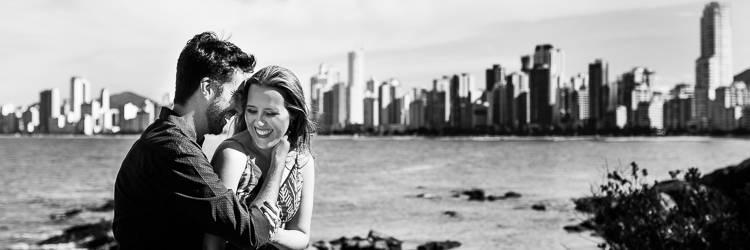Ensaio Prewedding Balneario Camboriu - fotos prewedding em Balneario Camboriu - sessão de fotos casal - fotografia prewedding - Fotógrafo Casamento Balneario Camboriu