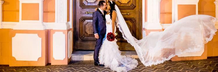 fotografia de casamento em Floripa - fotos do casamento - fotografo para casamento - festa do casamento - Fotógrafo Casamento Bruno Messina
