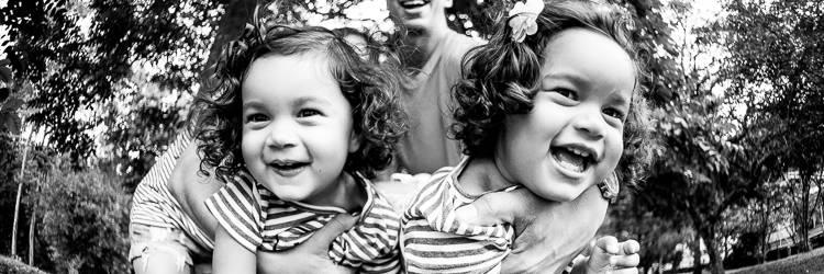 Fotos de Familia em Angelina - Fotografo de Familia - Fotografia de família Floripa - Fotografo Familia Floripa