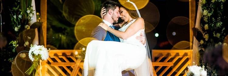 Fotógrafo para casamento - casamento ao livre no campo - Fotografia Casamento no Campo - fotografia de casamento - fotos de casamento no campo