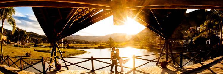 Ensaio fotografico prewedding Rancho queimado - por do sol no Morro da Boa Vista - prewedding Costa da Serra - fotos prewedding de por do sol - pré casamento no hotel Costa da Serra