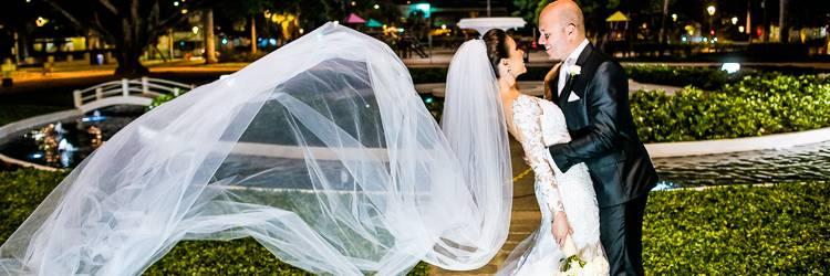 fotos de casamento Florianópolis - fotógrafo de Casamento em Floripa - Casamento Floripa