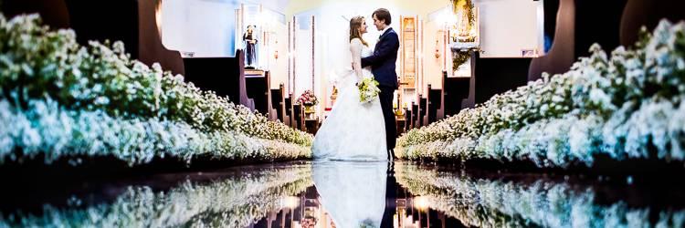 casamento Floripa - fotografia de casamento - fotografo de casamento - fotos Casamento
