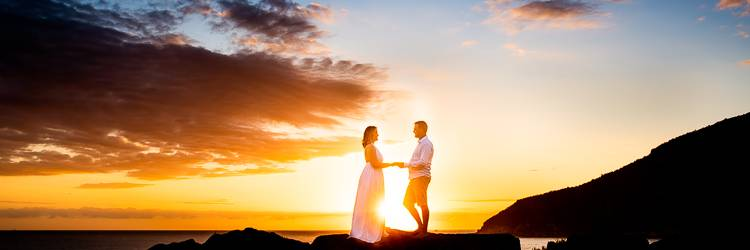 Fotografia de Pré Casamento em Floripa - ensaio pré casamento - ensaio pre casamento Floripa
