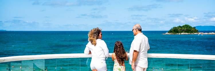 Ensaio fotografico na Praia de Palmas - fotos familia Praia de Palmas - fotos na praia de Palmas - Fotógrafo Praia de Palmas - ensaio familia Praia de Palmas