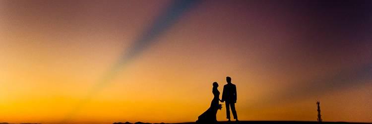 dicas de casamento ao ar livre casamento na praia fotos casamento de dia casar de dia fotógrafo de casamento