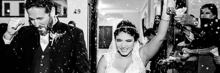 fotografia casamento em Floripa - Fotógrafo de Casamento - fotos Casamento em Floripa - Casamento em Floripa