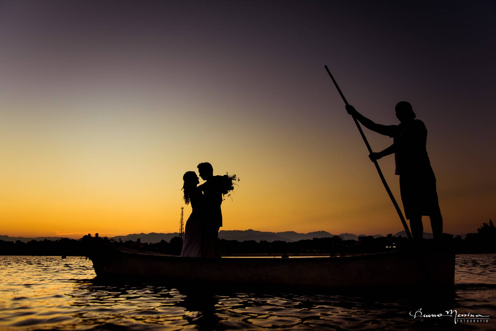 casamento-ao-ar-livre-casamento-na-praia-fotos-casamento-de-dia21