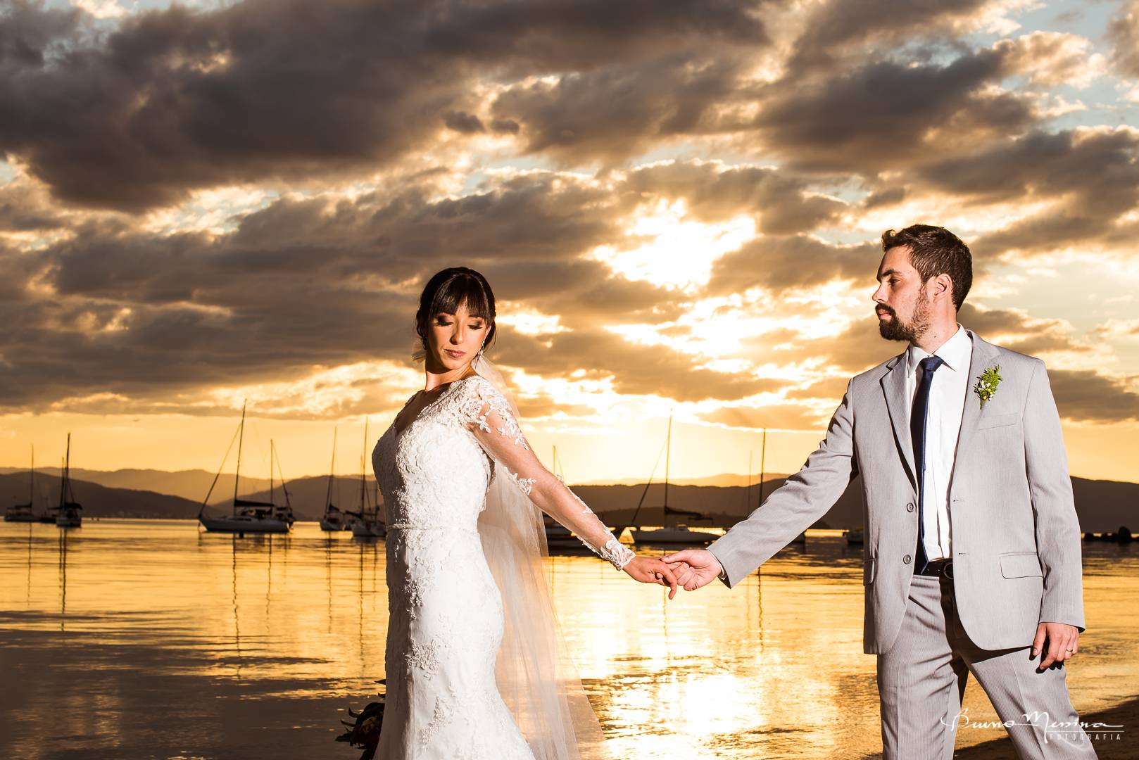 casamento-ao-ar-livre-casamento-na-praia-fotos-casamento-de-dia3
