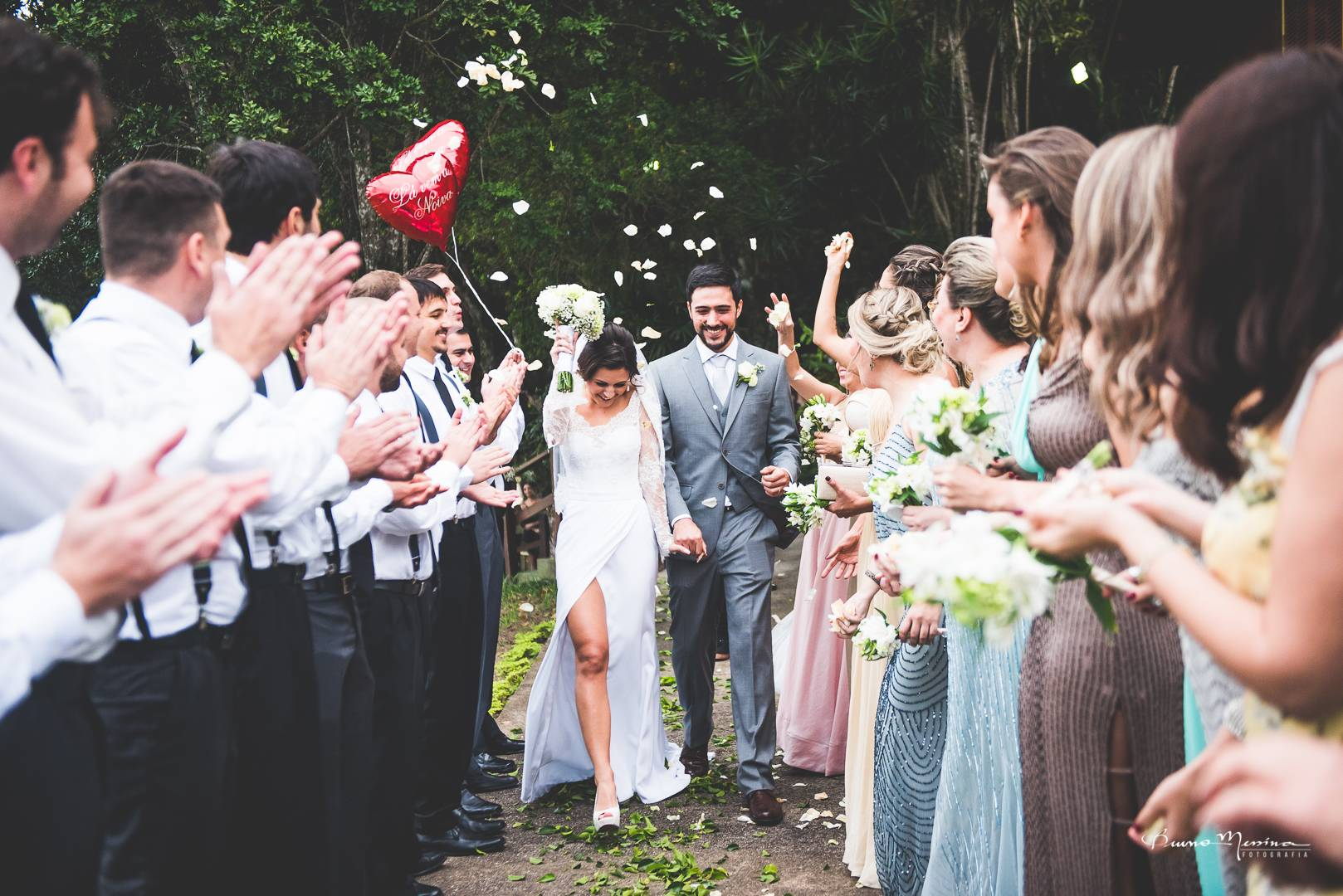 casamento-ao-ar-livre-casamento-na-praia-fotos-casamento-de-dia39-1