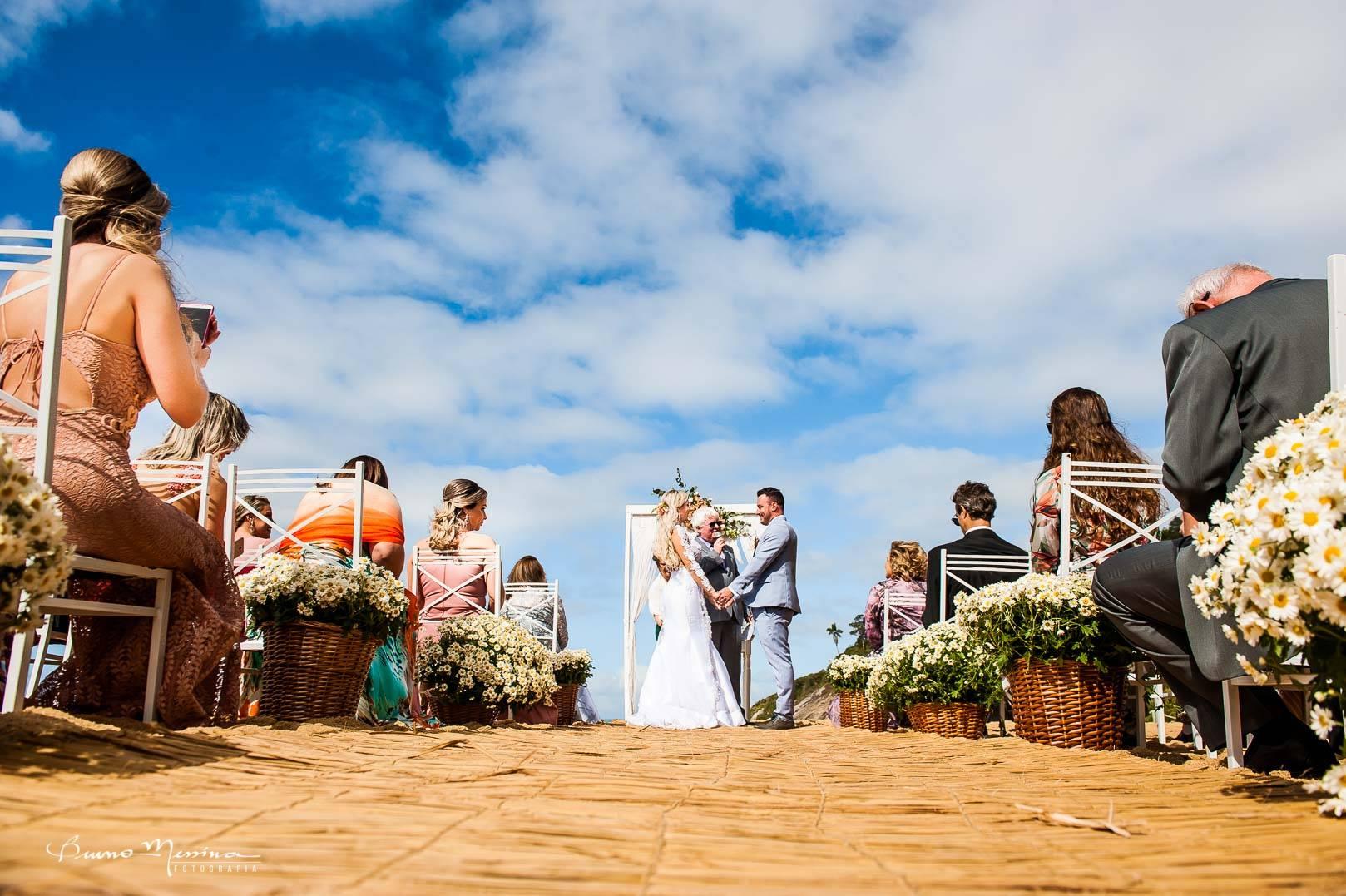 casamento-ao-ar-livre-casamento-na-praia-fotos-casamento-de-dia54