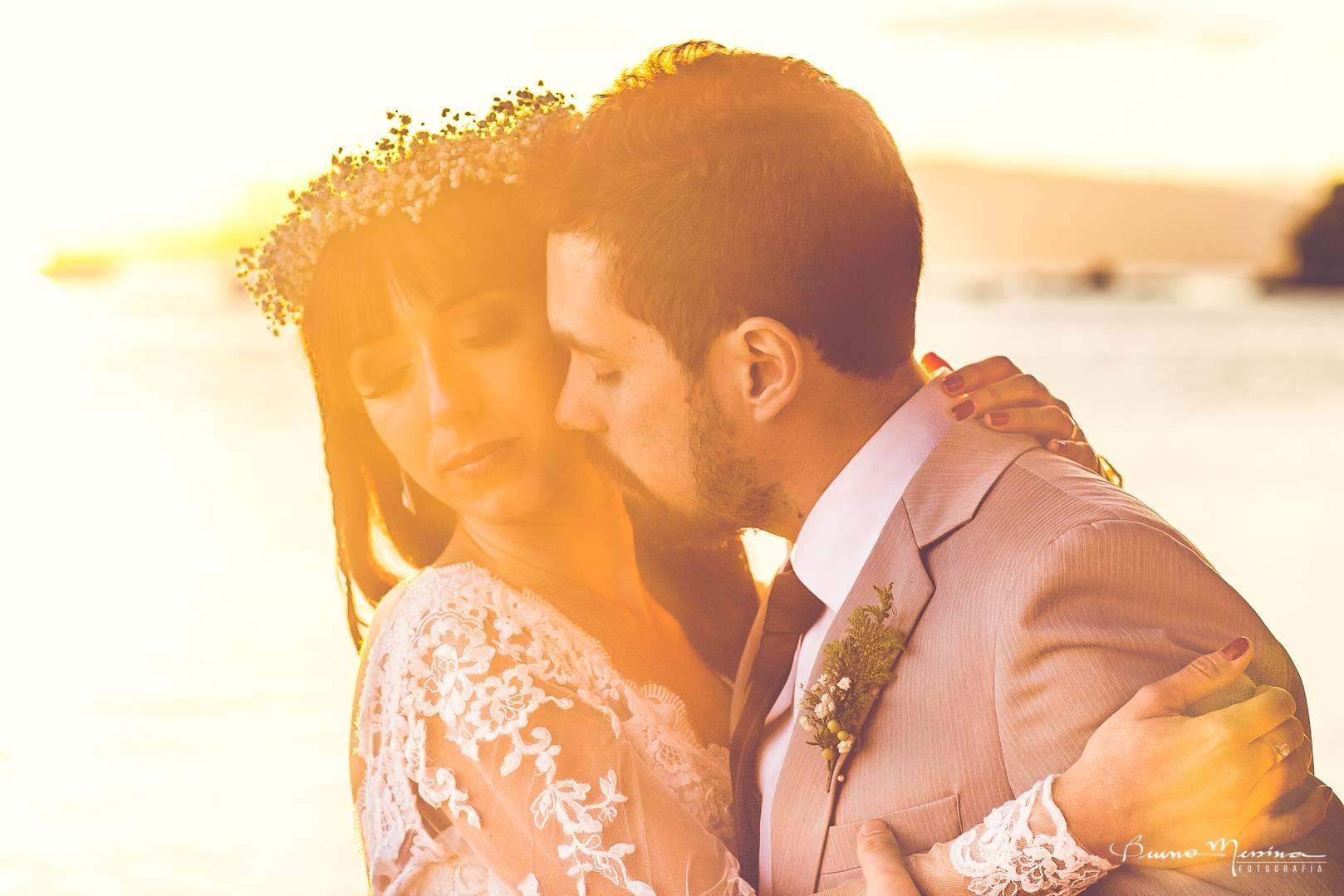 casamento-ao-ar-livre-casamento-na-praia-fotos-casamento-de-dia6