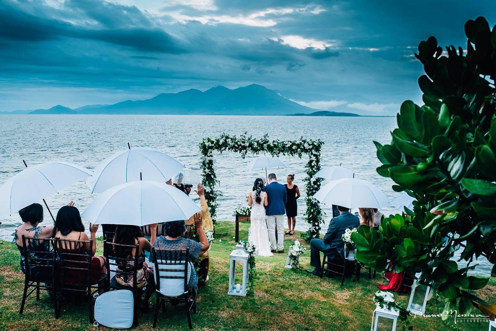 casamento-ao-ar-livre-casamento-na-praia-fotos-casamento-de-dia60