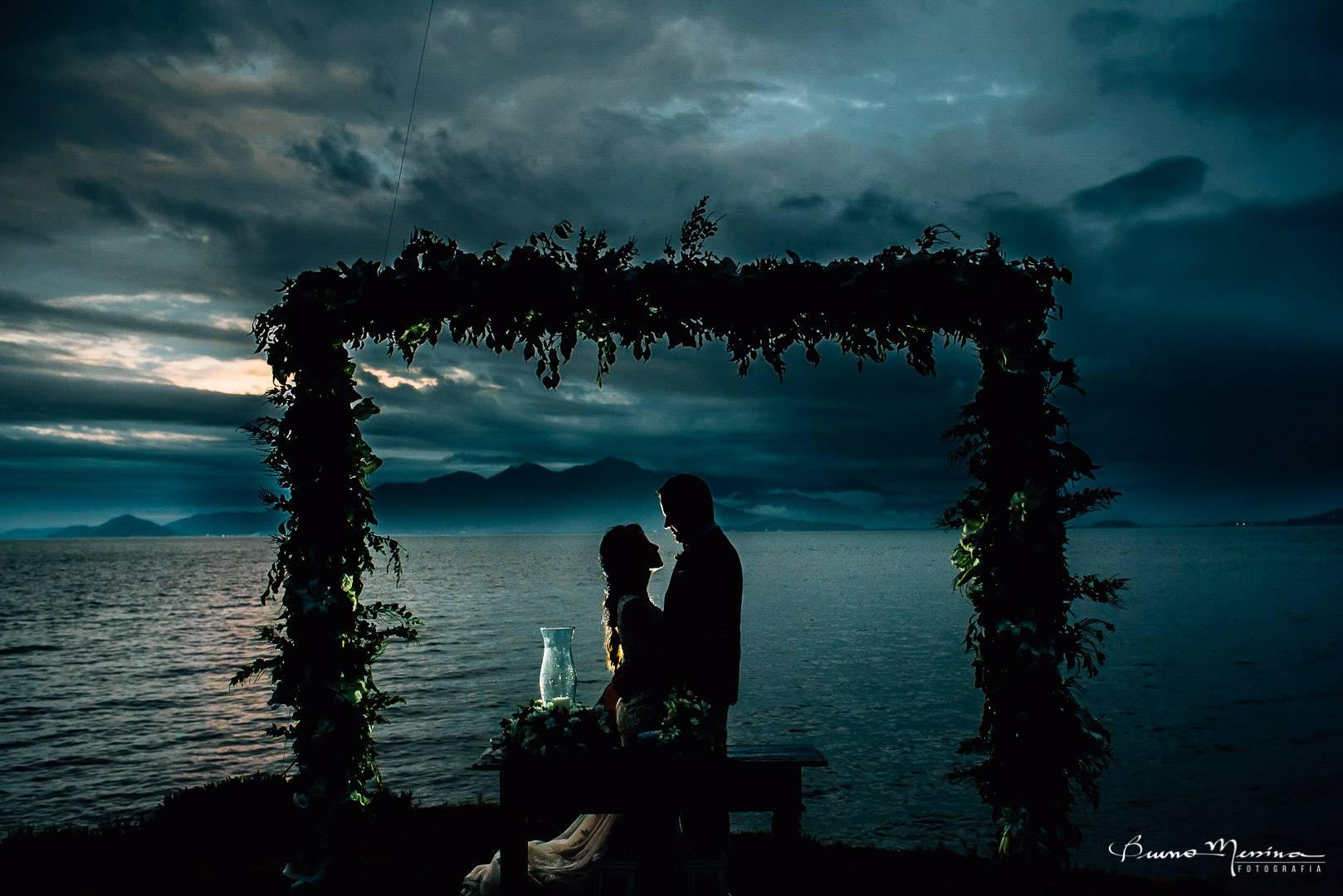 casamento-ao-ar-livre-casamento-na-praia-fotos-casamento-de-dia63