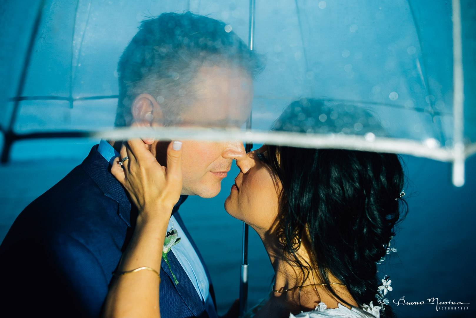 casamento-ao-ar-livre-casamento-na-praia-fotos-casamento-de-dia64