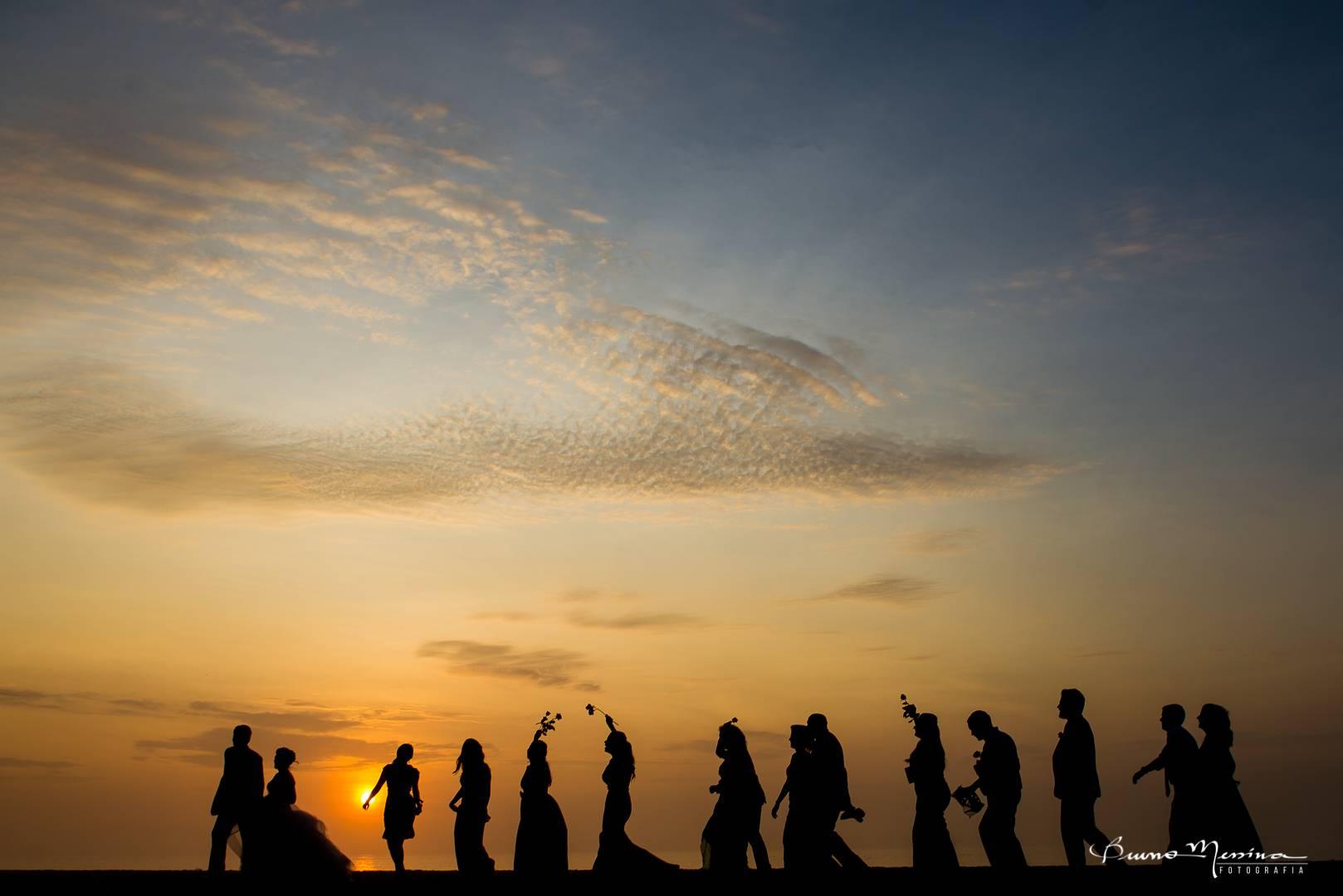 casamento-ao-ar-livre-casamento-na-praia-fotos-casamento-de-dia82