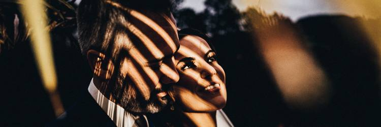 Fotos Casamento Urussanga Cris e Ronald, fotografia casamento Urussanga, noiva criciuma, fotógrafo casamento Urussanga, casamento criciuma, fotógrafo criciuma