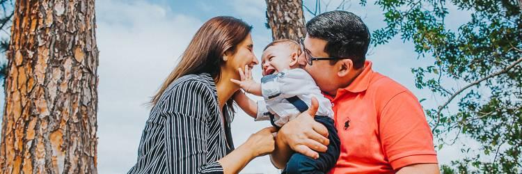 Ensaio fotográfico Família é sempre motivador Fotos família Florianópolis pois gosto muito de Fotografar família, Fotos família Florianópolis
