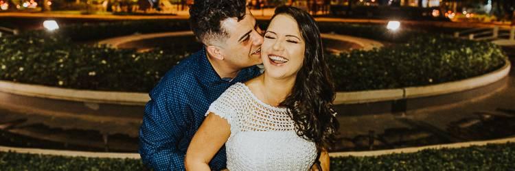 Casamento Intimista em Floripa fotos feita desse Casamento no Indaiá Floripa desse fotógrafo de casamento