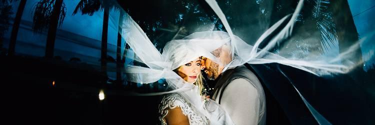 Casamento no Campo Nani e Rodrigo feito por esse fotógrafo de casamento, casamento Sítio Paraíso do Jordão, fotos Sítio Paraíso do Jordão, Casar no Sítio Paraíso do Jordão