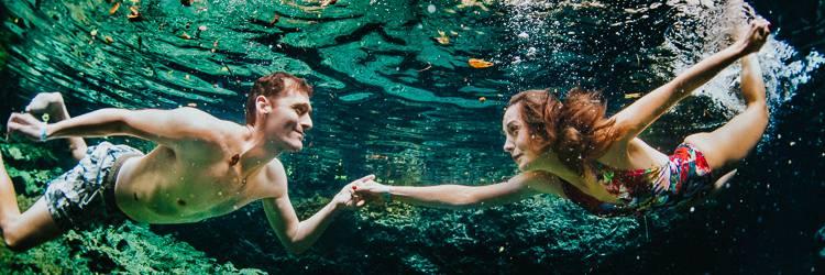 ensaio fotografico Punta Cana, fotos subaquáticas Punta Cana, Indigenous Eyes Ecological Reserve, fotos underwater Indigenous Eyes, Reserva Ecológica Olhos Indígenas, fotógrafo Punta Cana, wedding photographer