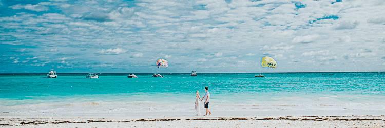ensaio pre wedding Punta Cana, ensaio fotográfico Punta Cana, sessão de fotos pre wedding Punta Cana, fotos underwater Punta Cana, fotógrafo de Casamento Punta Cana